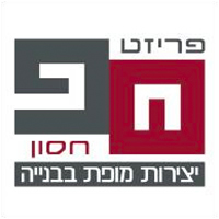 https://www.afiksigns.co.il/Uploads/ראשי/422OQ.jpg
