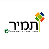 https://www.afiksigns.co.il/Uploads/ראשי/5sRsc.jpg